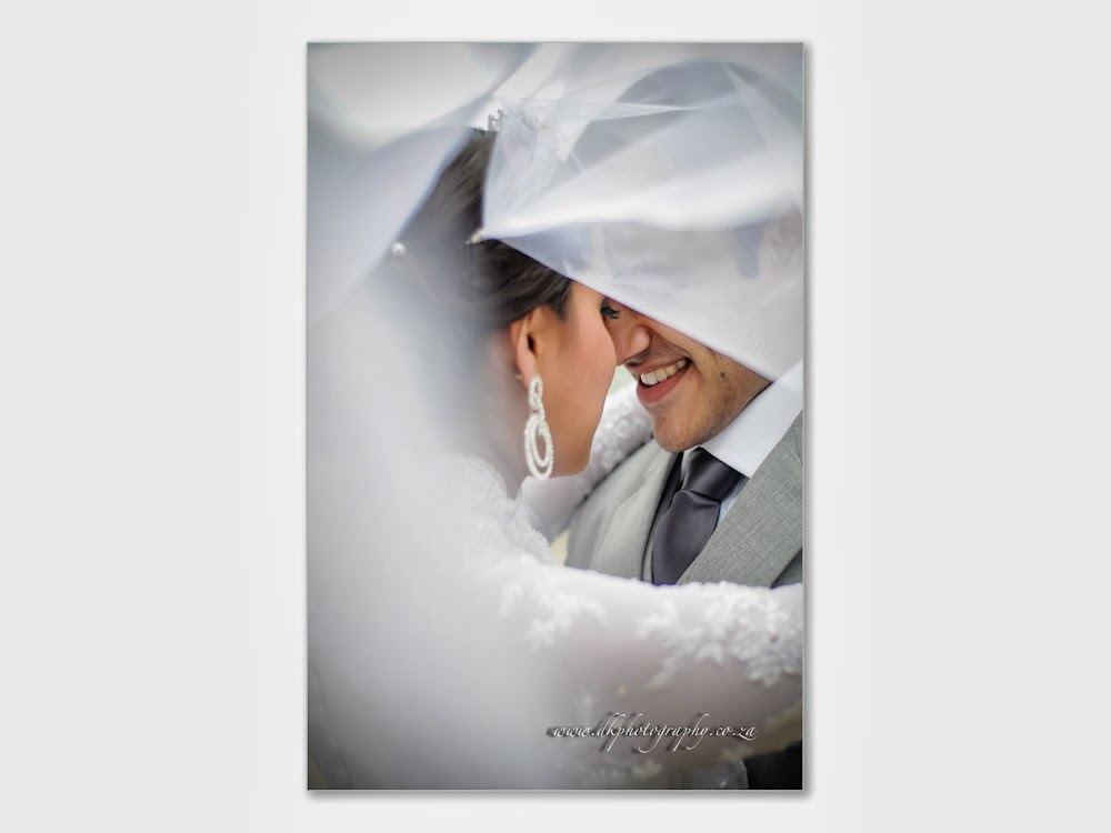 DK Photography Slideshow-247 Qaiser & Toughieda's Wedding  Cape Town Wedding photographer