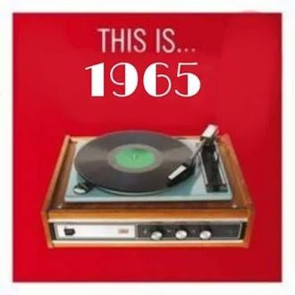 mythos radio1965