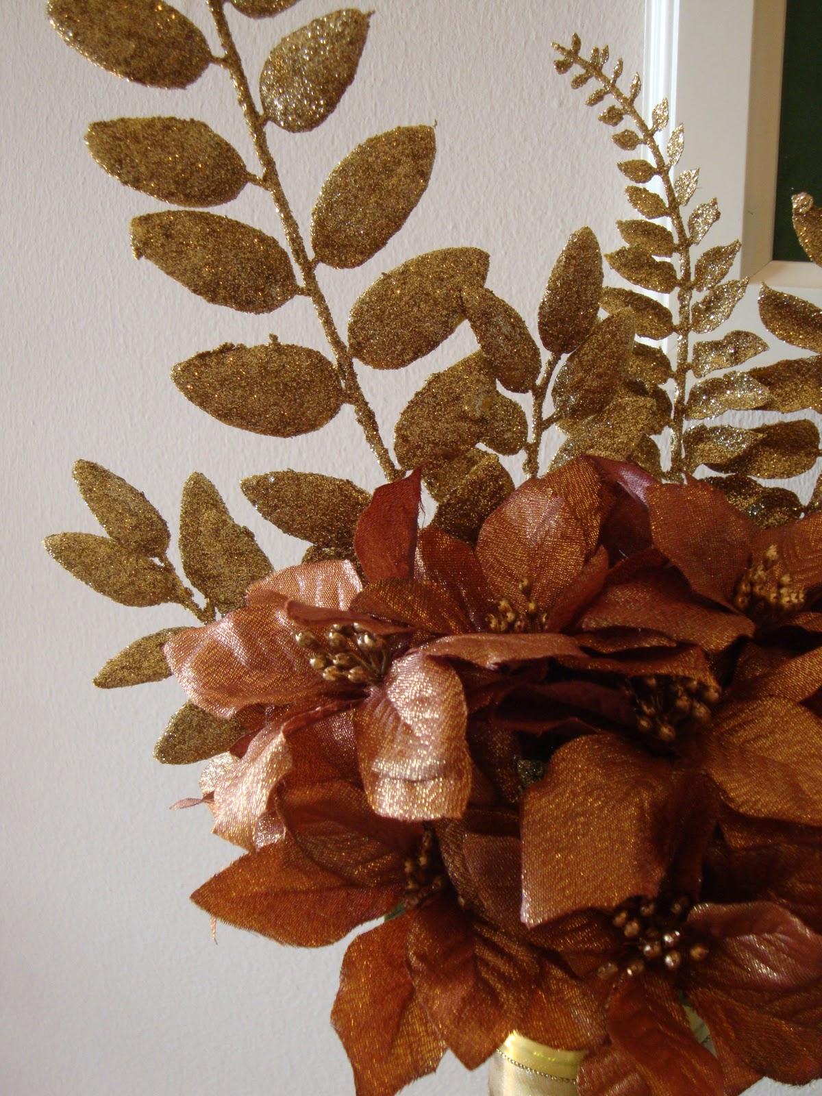 honey sweet home dollarama eid decor