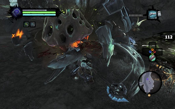 darksiders 2 full pc game download