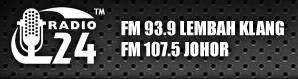 setcast|FM 93.9 BR24 Radio Berita Pertama Malaysia Online
