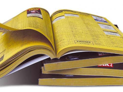 http://2.bp.blogspot.com/-ybVlWOIlRvk/TnBZTacTOZI/AAAAAAAAFG8/ztP58zE-B5A/s1600/phone-book.jpg