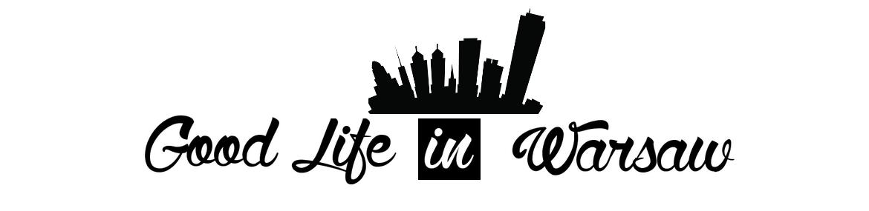 Podróże Gotowanie  Lifestyle Warszawa