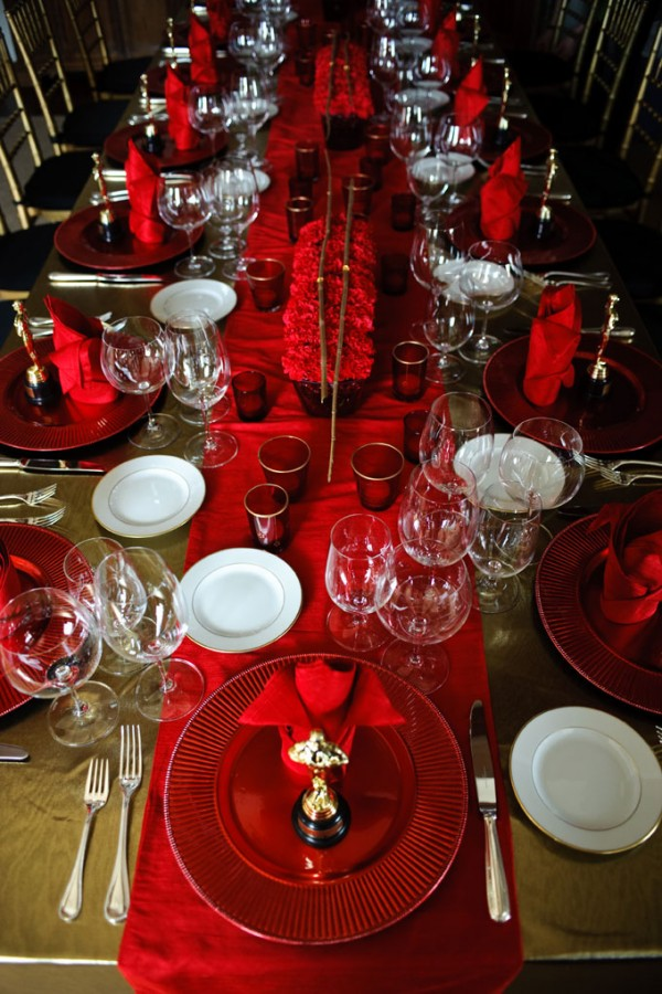 60292 in addition Tables For A Boho Chic Wedding likewise Event Theming in addition Black White And Red Wedding moreover Graduation Party Decorations Black Gold Glitter. on oscar party centerpieces