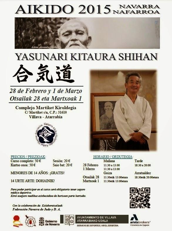 http://asociacionnavarraaikikai.blogspot.com.es/p/kitaura-2014.html
