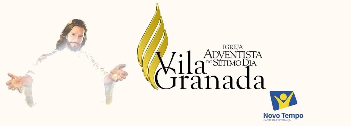 Igreja Adventista do Sétimo Dia de Vila Granada