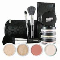 http://www.amazon.com/Mineral-Allure-9-PC-Makeup-Kit/dp/B00DGY6IK8?tag=thecoupcent-20
