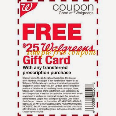 Cvs photo coupon code