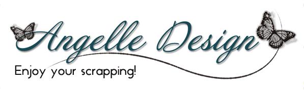 Angelle Designs