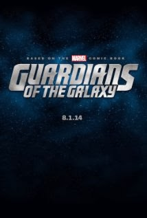 Watch Guardians of the Galaxy Watch Viooz Hollywood Movies Online Viooz Putlocker Guardians of 214x317 Movie-index.com
