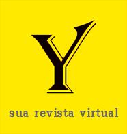 REVISTA YUPER