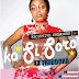 "EXCLUSIVE + PREMIERE ::: Theodora ""The King's Daughter"" Premieres Hit Single ""Ko Si Soro"""