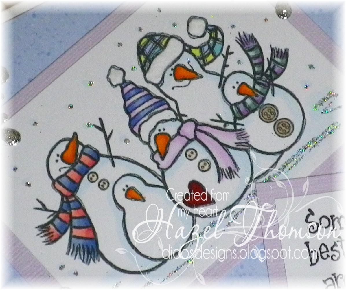 http://2.bp.blogspot.com/-ybcmLkyvzUc/TxcXth2iUZI/AAAAAAAAGQo/ke-03Z_mWxo/s1600/Cards+By+Dido%2527s+Designs+014.JPG