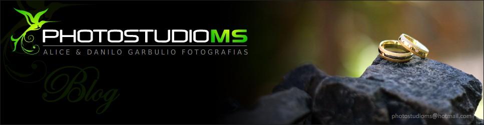 PhotoStudioMS | Alice & Danilo Garbulio Fotografias