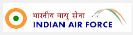 Indian Air Force Invited Application for AirMen