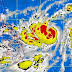 Tropical Storm Karen Update - PAGASA weather forecast (September 12, 2012)