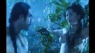 คลิปหนังจีนเรทr จอมยุทธ์สาวพลาดท่าเลยโดนผู้ชายจับเย็ด นมเด้งไปเด้งมา