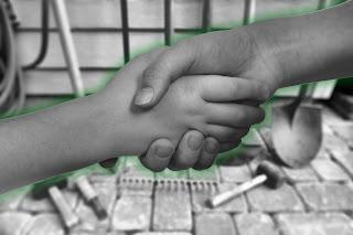 Kidpreneur Negotiating