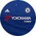 [PES 6] GDB Chelsea 15/16 By: Jadson