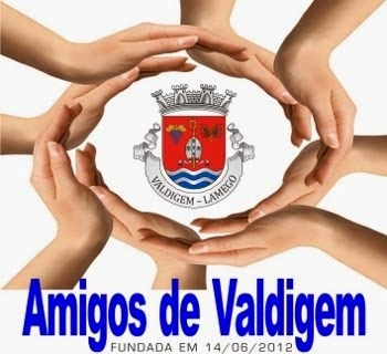 Amigos de Valdigem