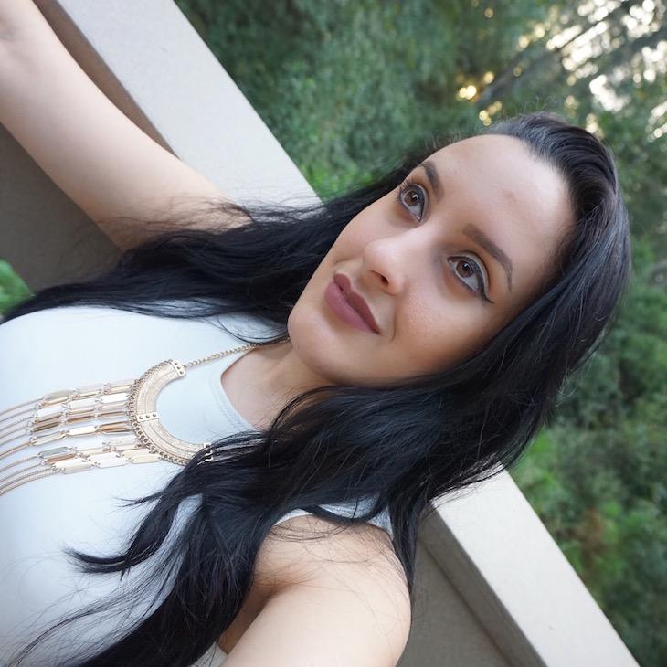 Beauty-Of-My-Dreams-Vivi-Brizuela-PinkOrchidMakeup