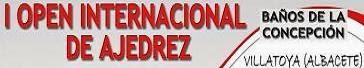 http://openajedrezbanos.blogspot.com.es/