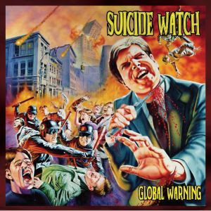 http://www.behindtheveil.hostingsiteforfree.com/index.php/reviews/new-albums/2153-suicide-watch-global-warning