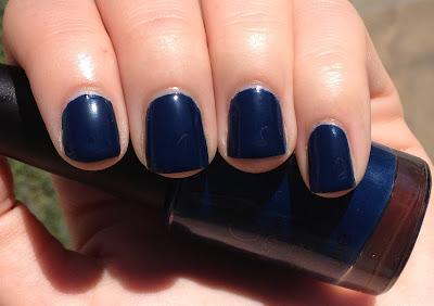 Sation Rock-a-Guy-Blue