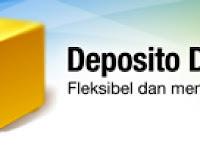 Deposito Danamon