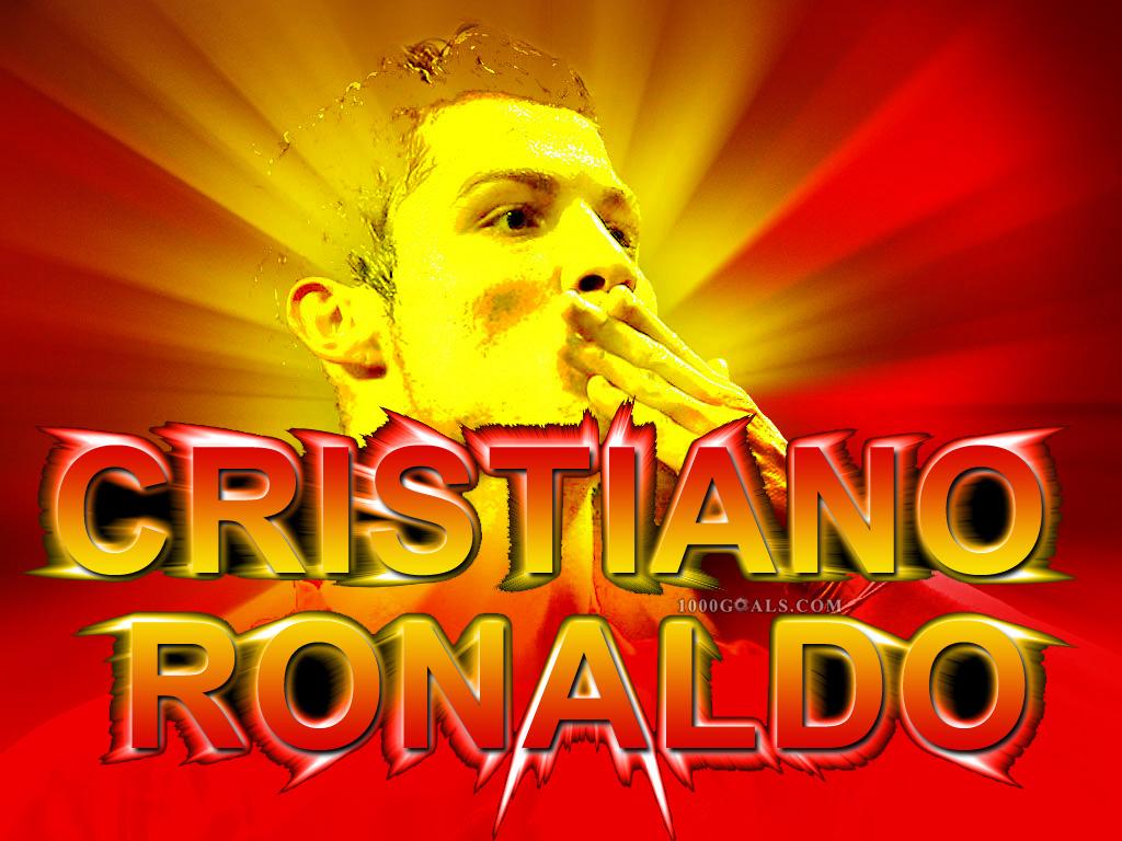 http://2.bp.blogspot.com/-ybnUsyvgWdw/ToTewvWtUBI/AAAAAAAAAQw/zzYGGFao5yA/s1600/cristiano-ronaldo-wallpaper111.jpg