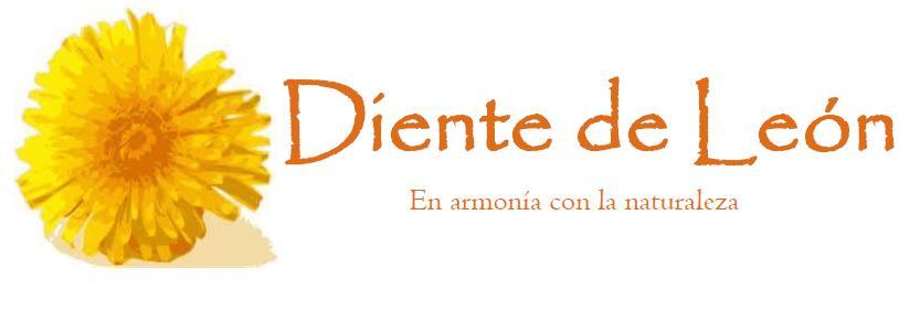 Diente de León