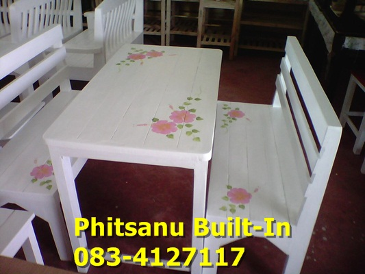 vintage Furniture,เฟอร์นิเจอร์วินเทจ,เฟอร์วินเทจ