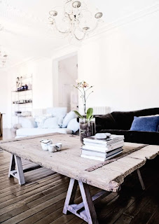 http-//style-files.com/2011/04/01/a-family-home-in-paris/