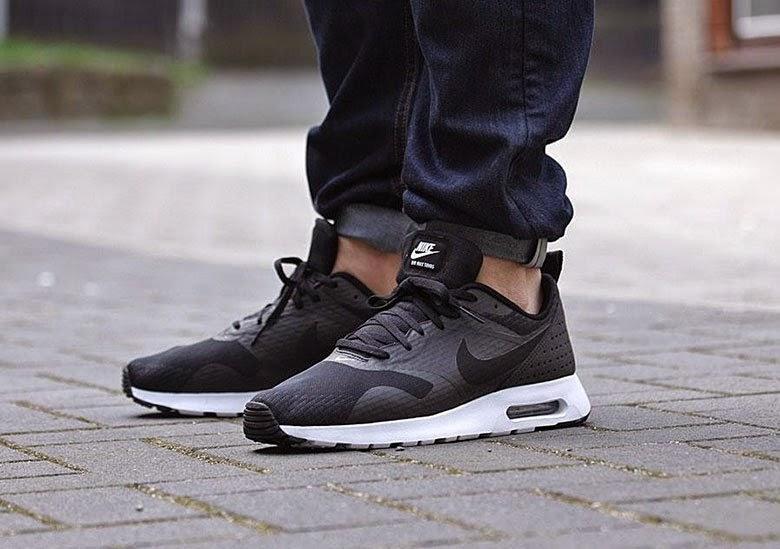 Nike Air Max Tavas Aus