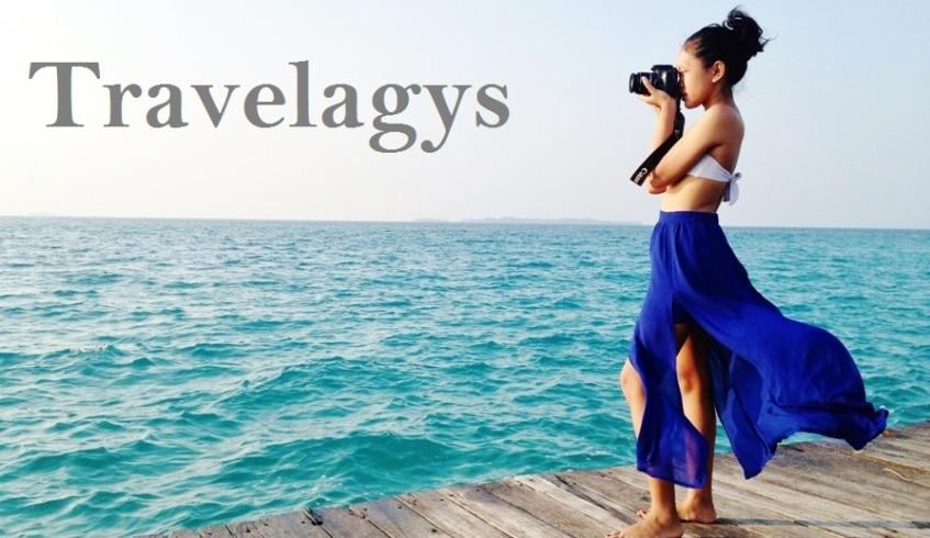 Travelagys