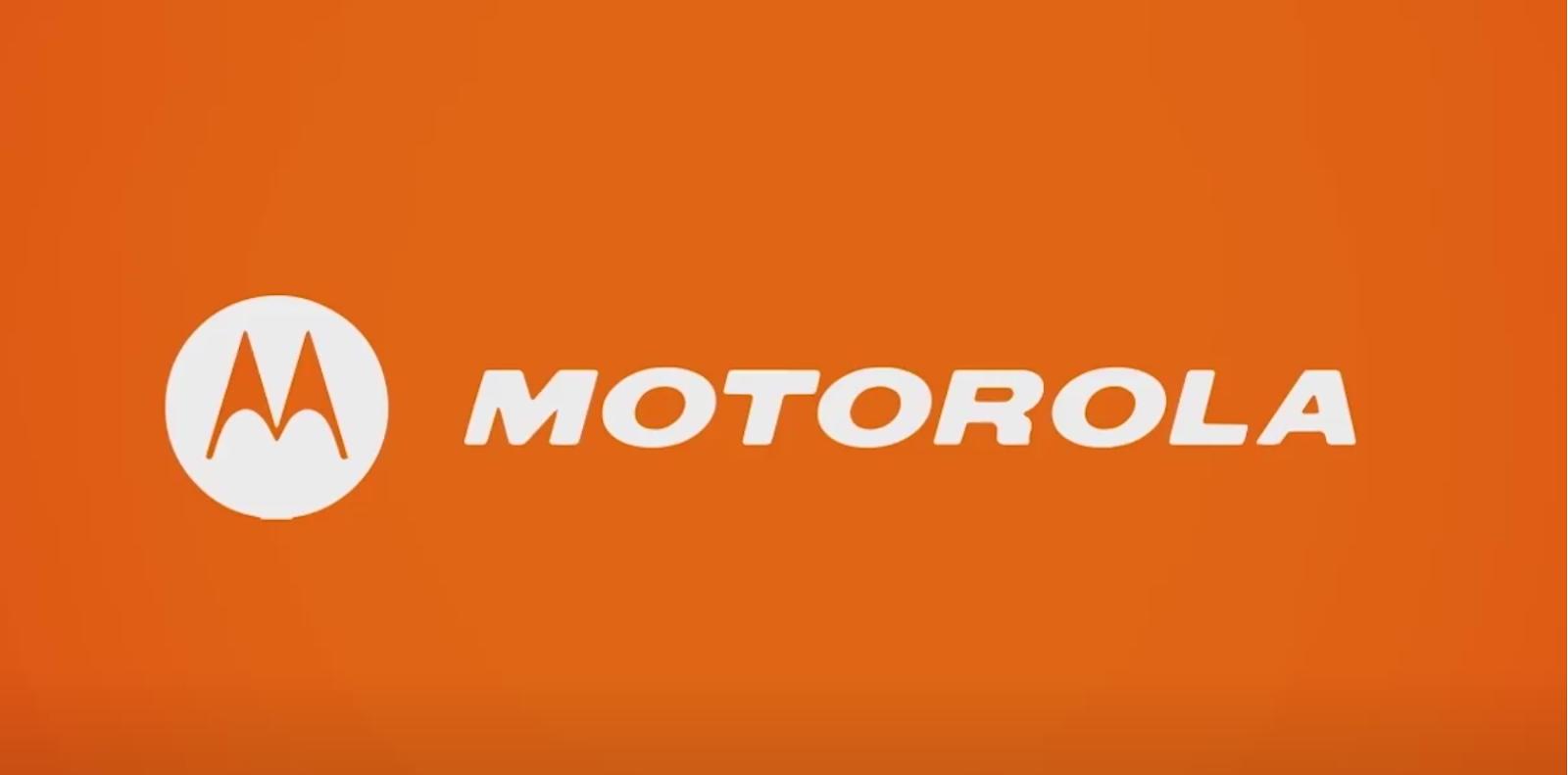 MOTOROLA RFS SERIES SYSTEM REFERENCE MANUAL Pdf Download