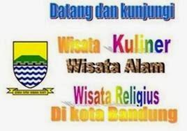 203 Kota Bandung