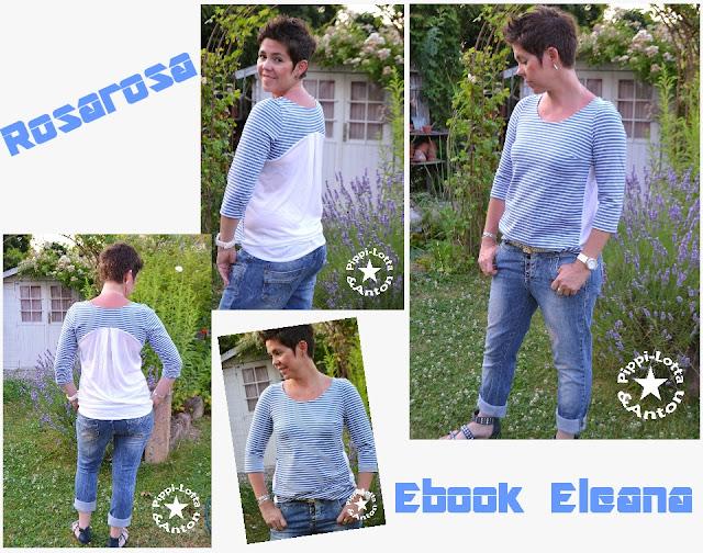 http://pippilotta-und-anton.blogspot.de/2015/07/ebook-eleana-probenahergebnisse.html