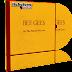 Bee Gees  In The Mood Of Love (2015) - Baixar CD