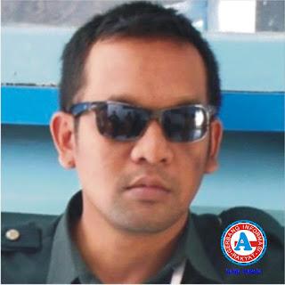 Sejumlah Anggota DPRD Kobi Penuhi Panggilan Kejaksaan