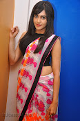 Adah Sharma Photos at Heart Attack Audio Success meet-thumbnail-13