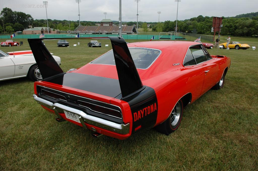 1969 Dodge Dart Gts also 1969 PONTIAC GTO JUDGE 2 DOOR HARDTOP 102124 likewise 1969 Pontiac Gto For Sale In Simms Texas 75574 additionally 1969 PONTIAC GTO JUDGE COUPE 93996 moreover 1969 Dodge Charger Daytona. on 69 gto muscle car