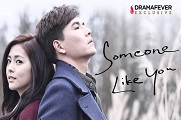 Someone Like You November 16 2015