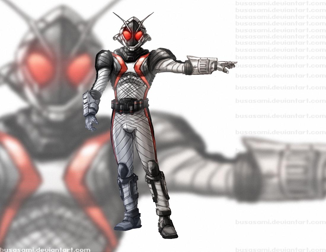 http://2.bp.blogspot.com/-ybuaPAAJiC4/TnC7BWAi3kI/AAAAAAAAK1I/XRDEAT_bNKA/s1600/Kamen+Rider+Fourze+Movie+Wallpaper.jpg