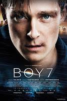 Boy 7 (2015) BluRay 720p Subtitle Indonesia