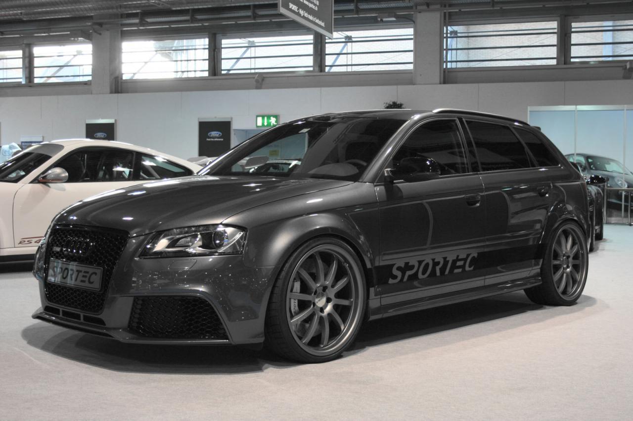 Audi q5 usata forum 11