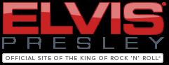 SITE OFICIAL DE ELVIS PRESLEY