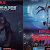 Tendencia: Netflix como ancla