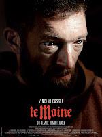 Poster-do-filme-O-Monge