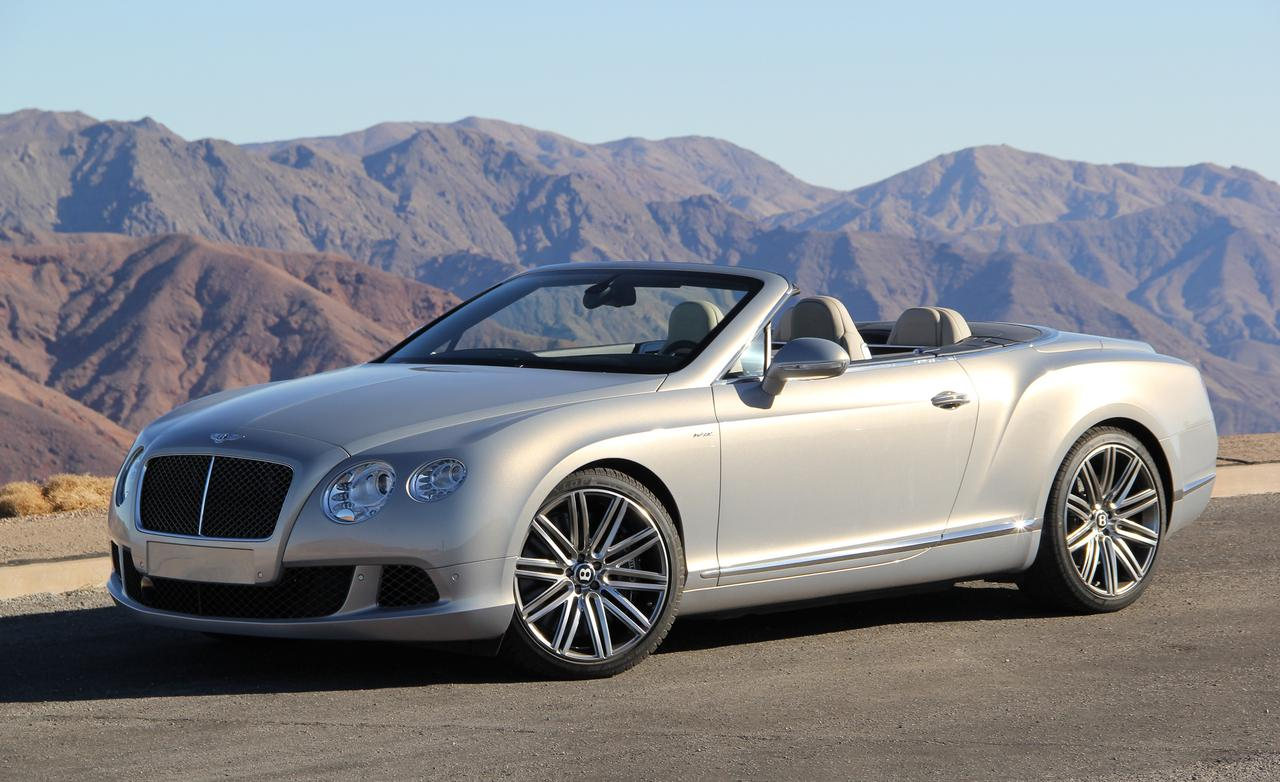 convertible reviews features edmunds bentley s continental coupe gt oem fq ratings and price pricing